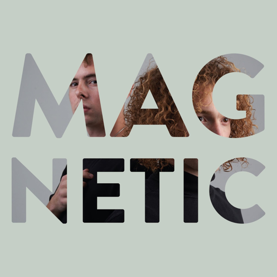 Seafret release hypnotic new single 'Magnetic' on February 14th